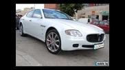 Какви коли продават в сайта Mobile.bg