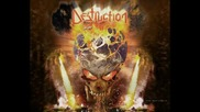 Destruction - Thrash till Death