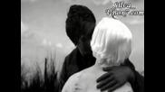Emerson, Lake And Palmer - Cest La Vie