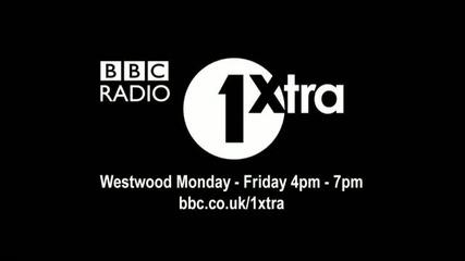 Много зарибяващ Freestyle на Tyga - Runaway - Westwood T V