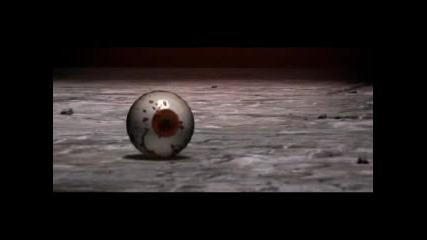 Трета Част От Филма Blood Rayne