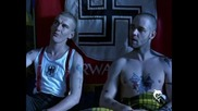 Smack Em Song - Romper Stomper Soundtrack