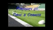 Най - Големите Трансфери На Лято 2008 Част 3
