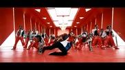 Идеално Качество - Badrinath - Nath Nath