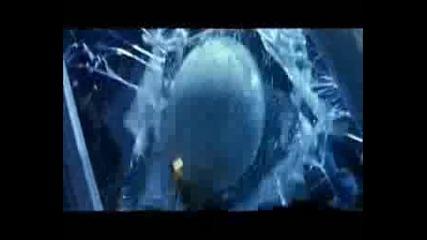 Terminator 2 Alpha Project Remix