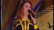 Neda Ukraden - Vece Sa - Cela Emisija - (tv Grand 19.06.2014.)