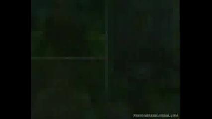 Най - Новите промота Бягство От Затвора (с превод)
