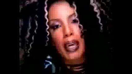La Bouche - You wont Forget Me Vbox7