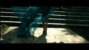 Edward Maya feat. Vika Jigulina - Mono in Love ( Фен Видео ) + Превод