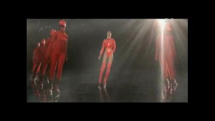 Превод! Kelly Rowland - Commander