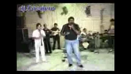 ай ле ле -иван иванов