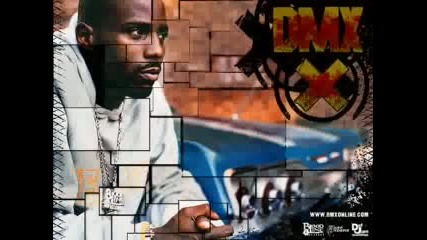 Dmx - Снимки