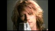 Bon Jovi - Always.wmv