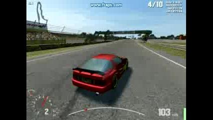 Lfs Drift 4
