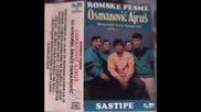 Ajrus Osmanovic - Mislindzum romalen 1990