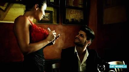 Mossano - Zingarinho [ Official Video ] Hd 1080p