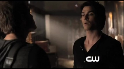 The Vampire Diaries season 4 episode 7 Extended Promo 4x07