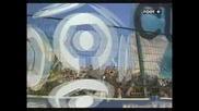 17.04.2010 Булон 1 - 2 Олимпик Марсилия гол на Валбуена