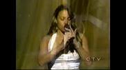 Mariah Chary & Whitny Houston - Live