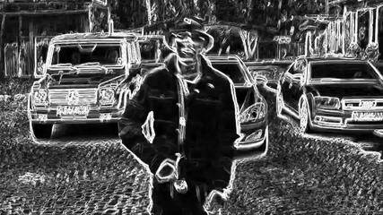 Marso-ti si pozior (street clip)