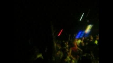 Dimas Live @ Mania 10.08.07 New 3