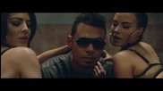 Afrojack ft. Snoop Dogg - Dynamite ( Official Video) превод & текст | Трепач!