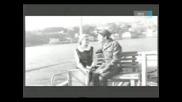 Gianni Morandi Sings A Medley Of Italian