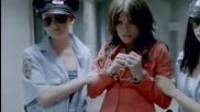 Преслава - Лудата дойде ( Official Video )