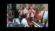 sipka ork balkan live 2013