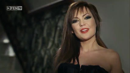 Ашли - Друга съм / Official Video