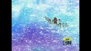 Bakugan Gundalian Invaders Epizod 39 Bg Audio (posleden Epizod)