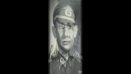 Герои от вермахта (снимки) 2
