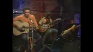 Bill Withers - Aint No Sunshine Превод