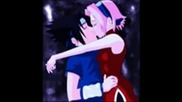 Sasuke And Sakura Miracle