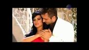 Преслава - Горчиви Спомени (remix)