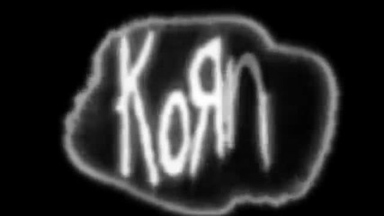 Korn (featuring Skrillex) - Get Up
