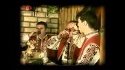 Мъжка фолклорна група Перун - Пак съм пиян