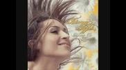 страхотно гръцко - Gianna Terzh - Pes Mou Na Kano - Борис Солтарийски - Целуни ме