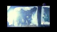 Анелия - Обичам те ( официално видео )
