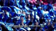 Шефилд Юнайтед-Кристъл Палас от 16.00 ч. Челси-Лестър Сити от 18.30 ч. на 18 август по DIEMA SPORT2