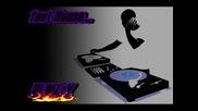Dj Dizzy Jambol Club mix