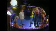 Mighty Morphin Power Rangers - 3x29