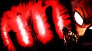 "One Punch Man ~amv~ - Saitama Vs Genos ""warrior Inside """
