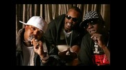 Three 6 Mafia - Weak Ass Bitch