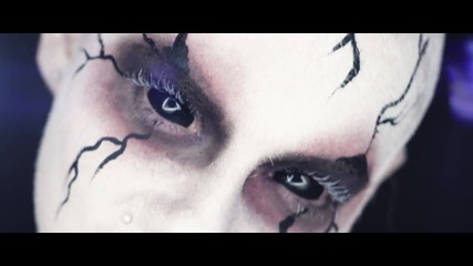 Shannon Taylor ♫ Two - Faced // Official Music Video