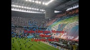 10 Best Football Stadiums in Europe