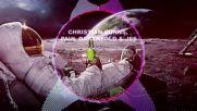 Christian Burns feat. Paul Oakenfold & Jes - As We Collide (orjan nilsen remix)