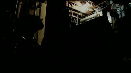 The Haunted Сезон 2 Епизод 5