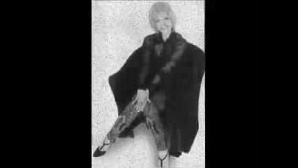 Gulden Karabocek - Eger Agliyorsam