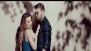 Ismail Malkata Ft Miss You Dj Summer Hit Sunny Tv Ultra Hd 4k 2017 Hd